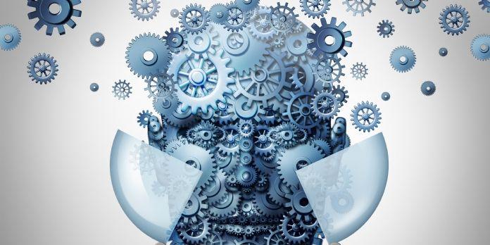 L'IA est-elle l'avenir du marketing?