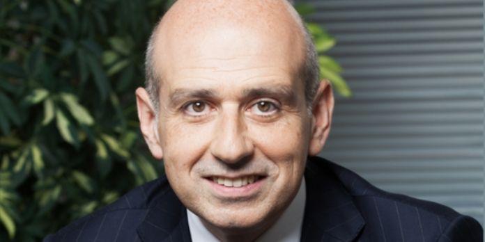 L'Udecam reconduit Jean-Luc Chetrit à sa présidence