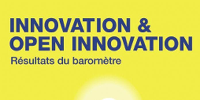 L'innovation, préoccupation principale pour 81% des entreprises