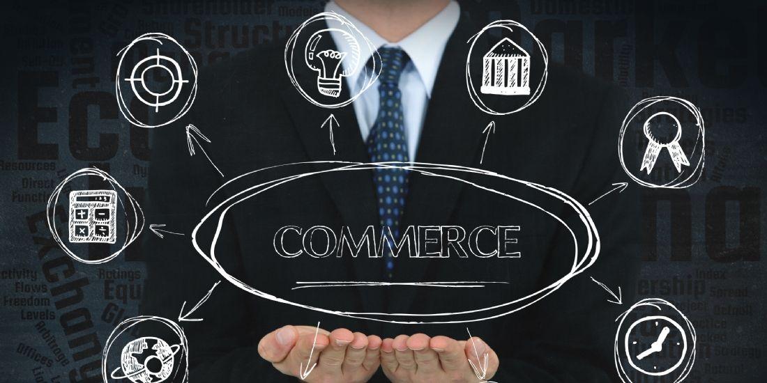 Isobar et eCommera lancent 'Brand Commerce'