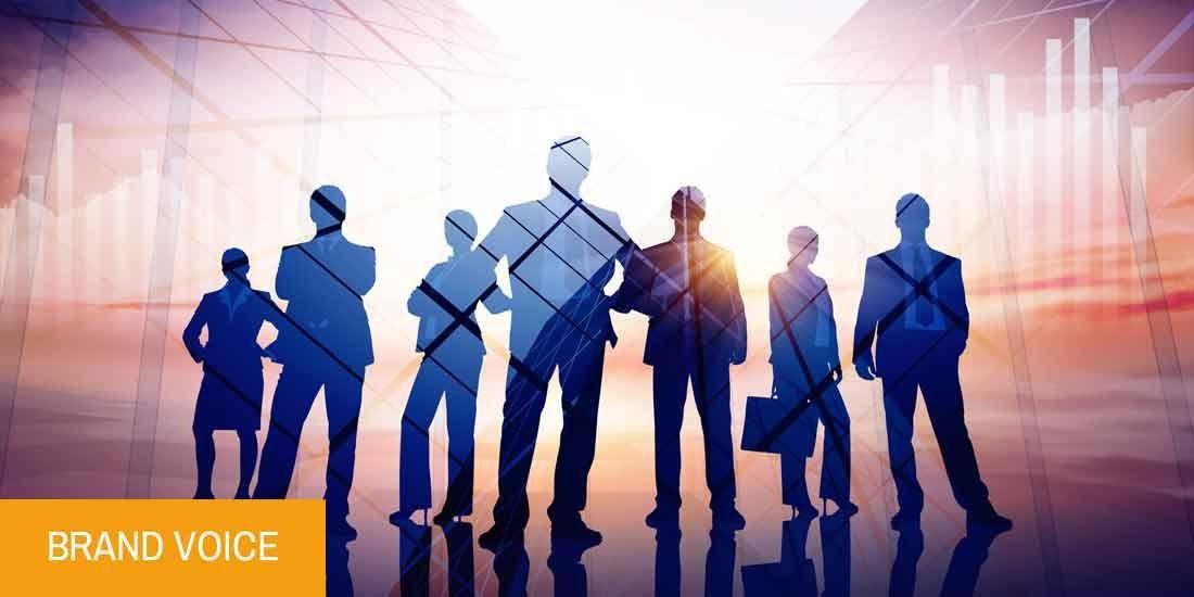 Le Marketing Leadership ne suffit plus