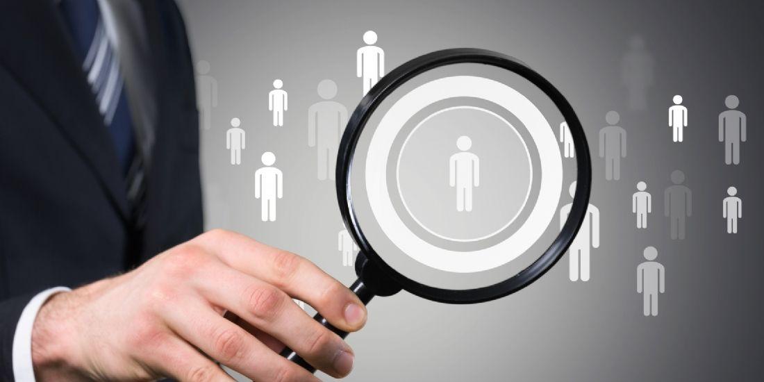 [Tribune] Du nouveau dans la gestion des données personnelles