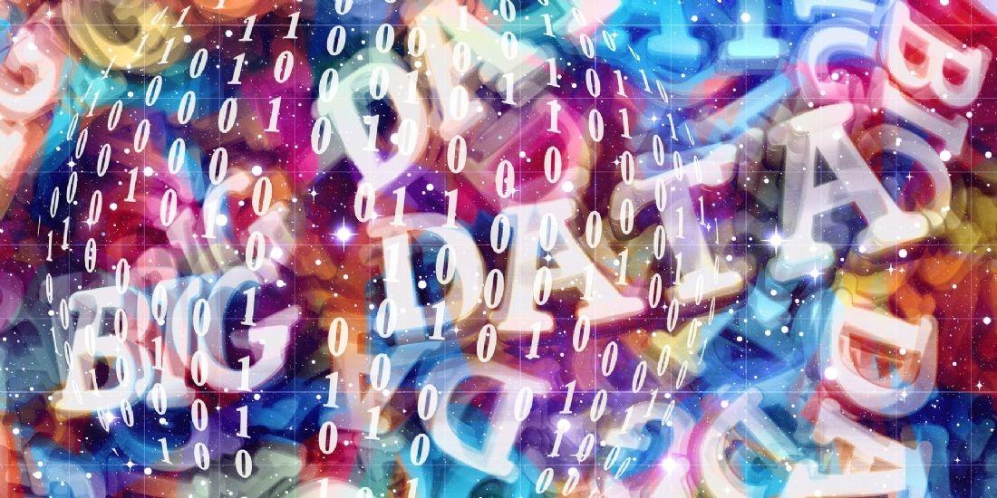 Pourquoi faut-il démocratiser la data ?