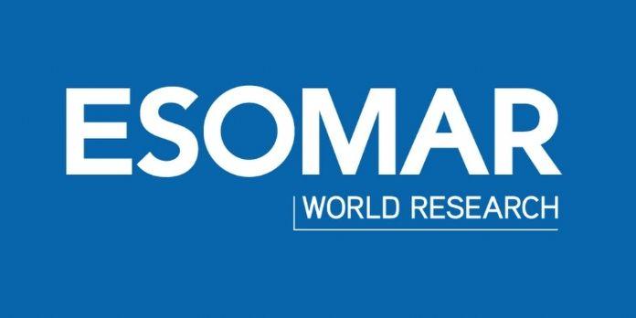 Etudes : ESOMAR met à jour son International Code
