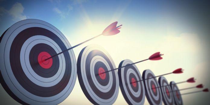 Comment améliorer l'efficacité de ses messages grâce au 'Just-in-time marketing'