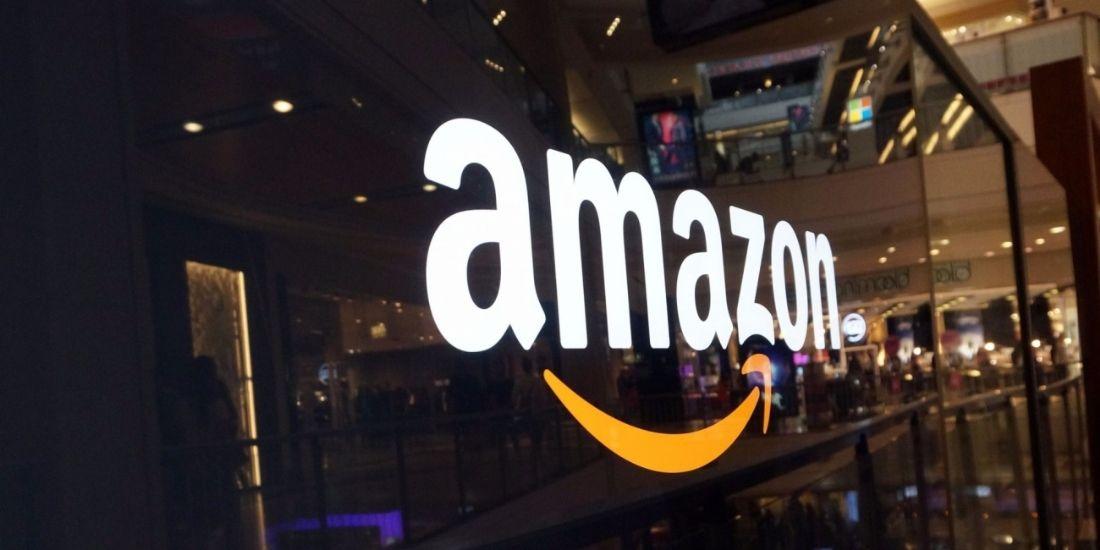 Amazon Marketing Services : une solution pour accroître sa visibilité sur Amazon.fr