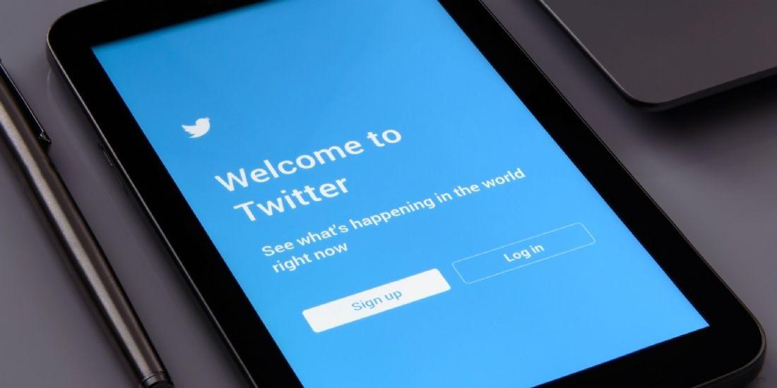 Twitter fait renaître Vine