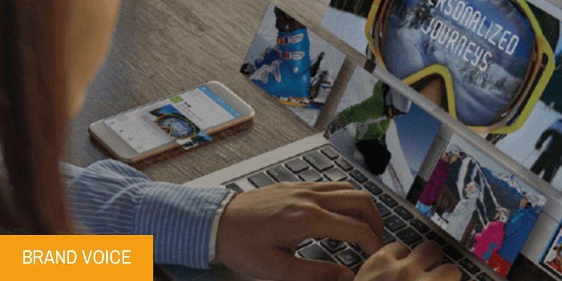 La personnalisation, le secret d'une expérience digitale réussie
