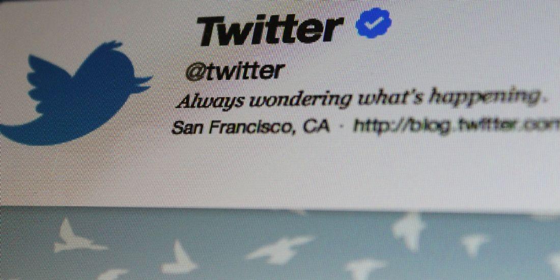 Rétro 2016 : Twitter, pari réussi sur l'engagement utilisateur ?