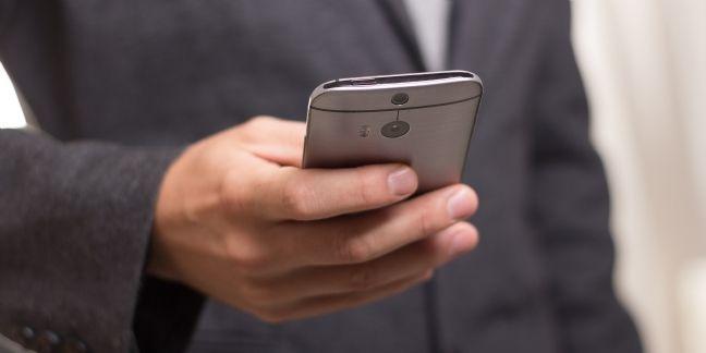 Quels sont les défis de la publicité mobile ?