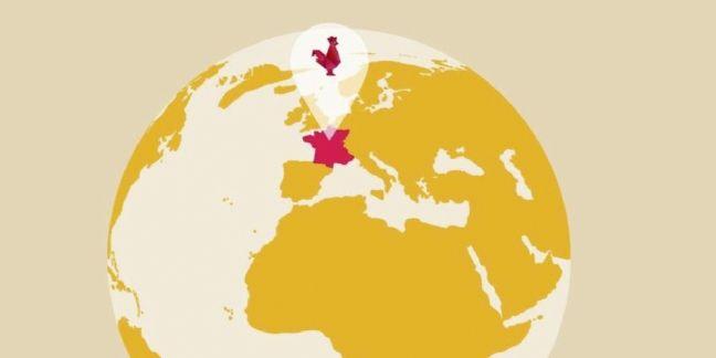 [Billet] L'annonce des French Tech Hub mondiaux: une marque ombrelle forte pour 11 métropoles mondiales