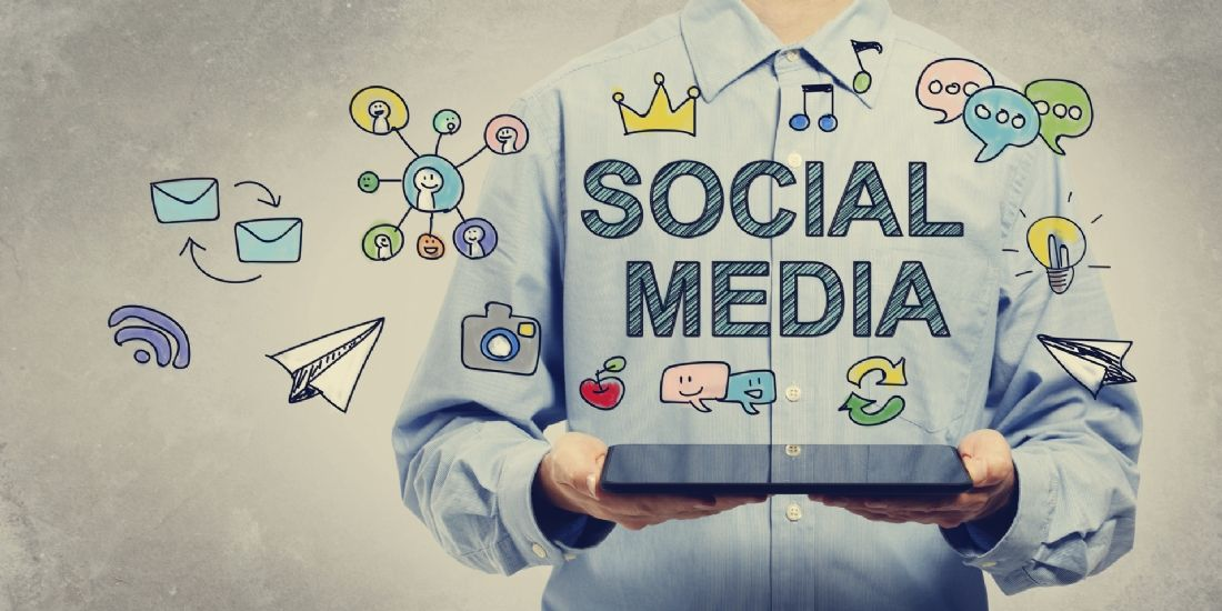 Du like aux leads, comment doper le ROI du social media ?