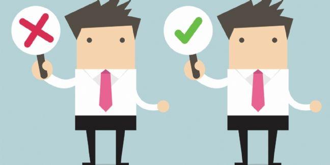 [Débat] Faut-il centraliser le marketing?