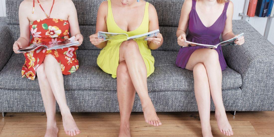 Médias féminins: comment construire des communautés et les monétiser
