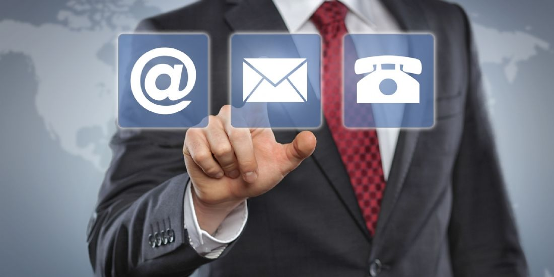 [Testez vos connaissances] Les caractéristiques du marketing direct