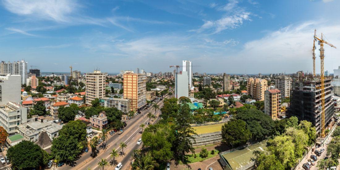 Ipsos renforce son expertise du marché africain grâce au lancement d'Africap