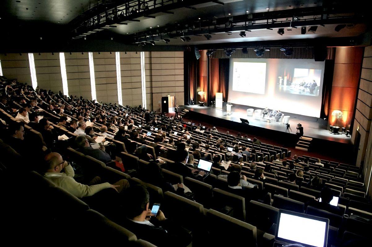 le salon big data 2016 met le marketing pr dictif l 39 honneur