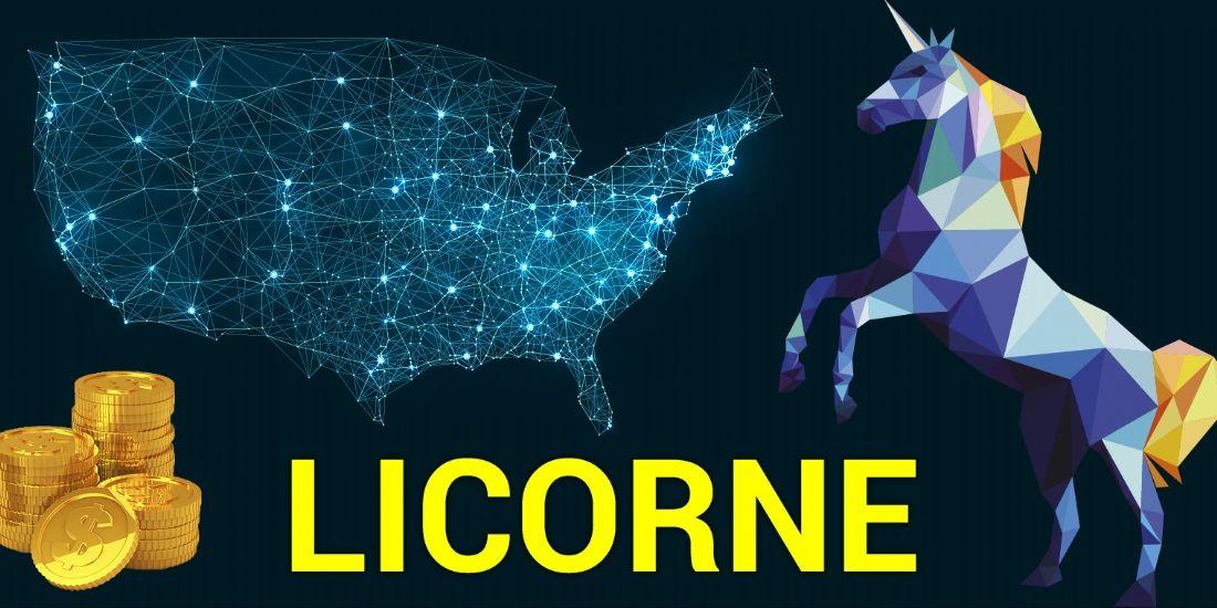 [Billet] Licorne