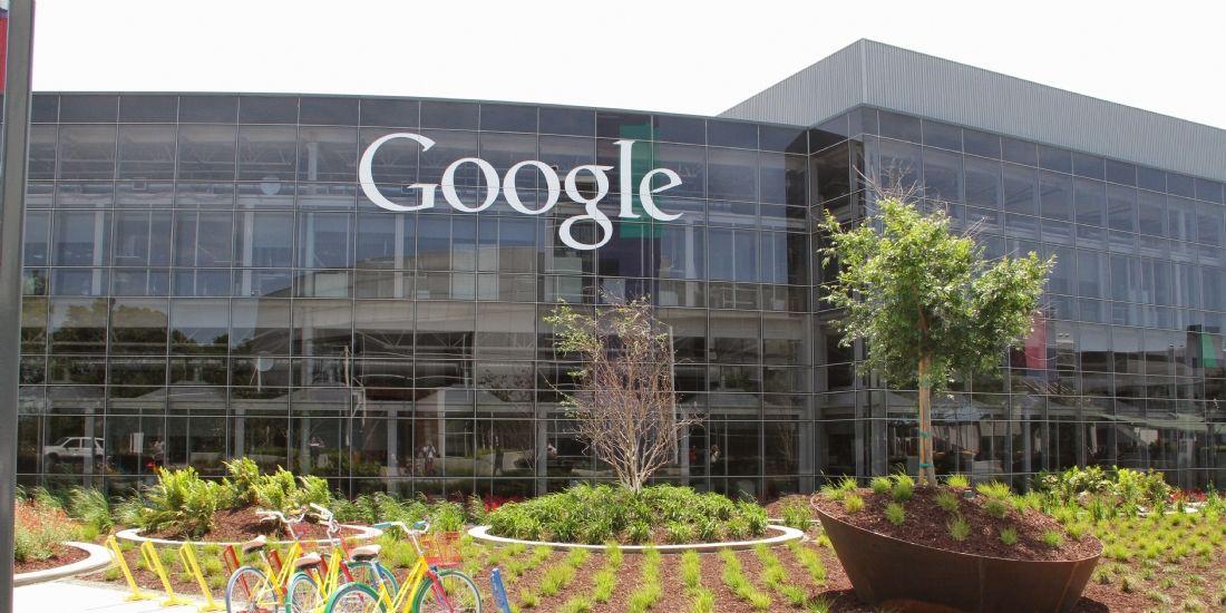 Liens sponsorisés : quel impact après les évolutions chez Google ?