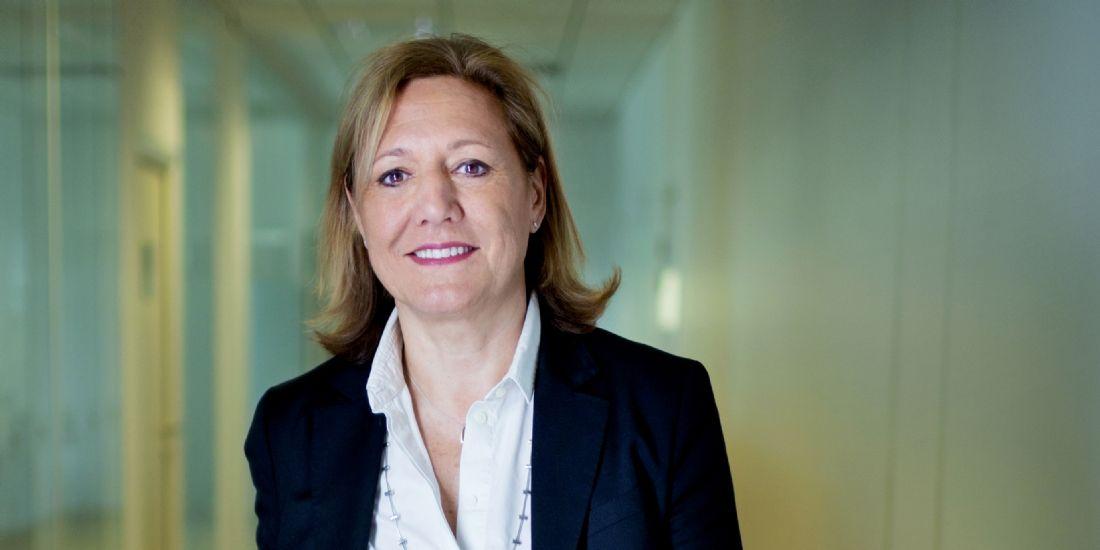 [Interview] Florence Ropion (Dell) : 'les femmes doivent développer leur personal branding au sein de l'entreprise'