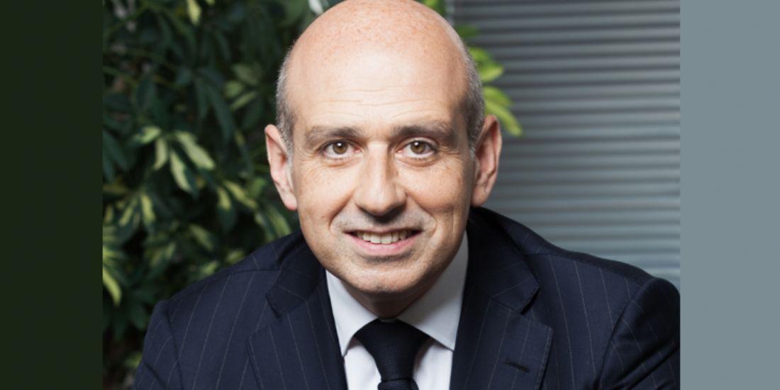 Jean-Luc Chetrit : 'En publicité digitale, la qualité prime sur la quantité'