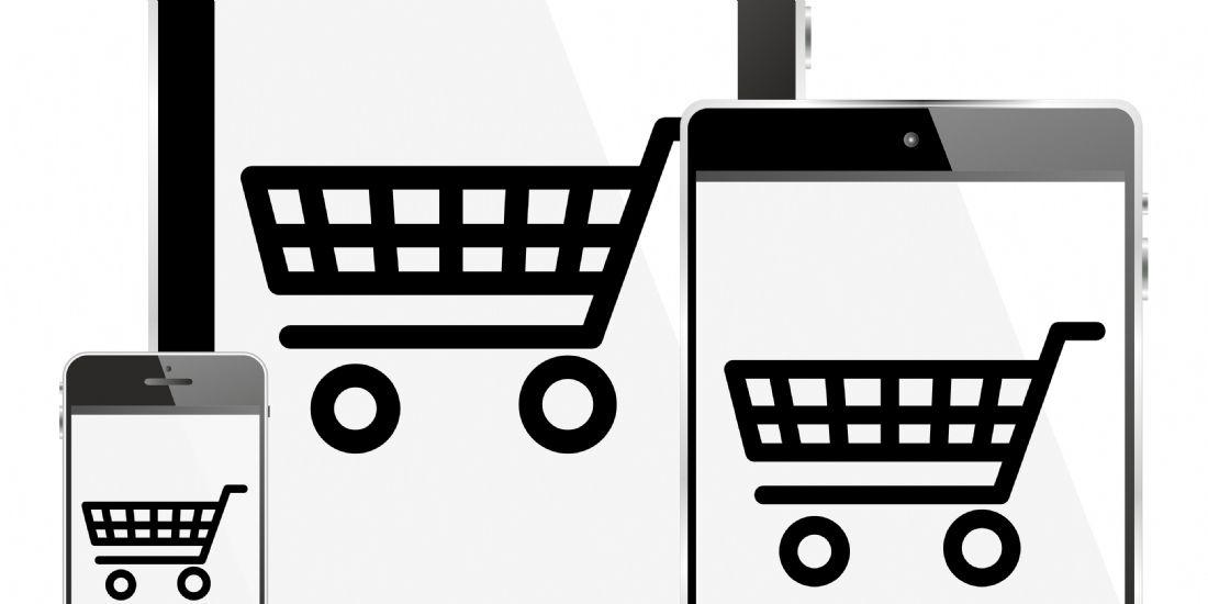 [Tribune] 4 clés pour réussir sa stratégie mobile native