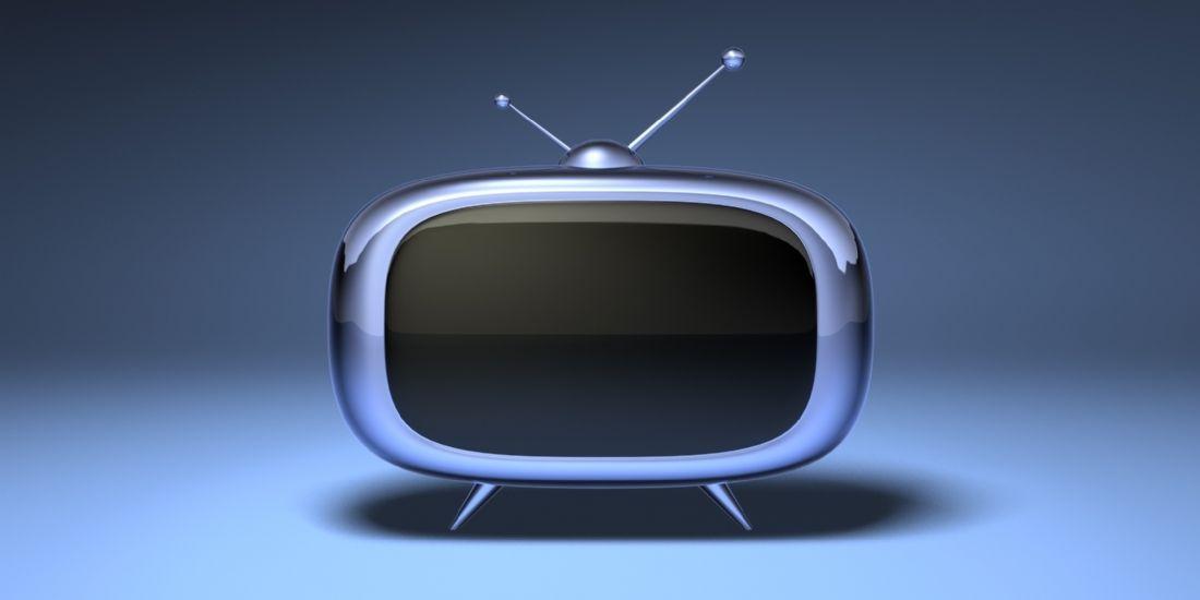 Pub TV : quand le big data mesure l'efficacité sur les ventes
