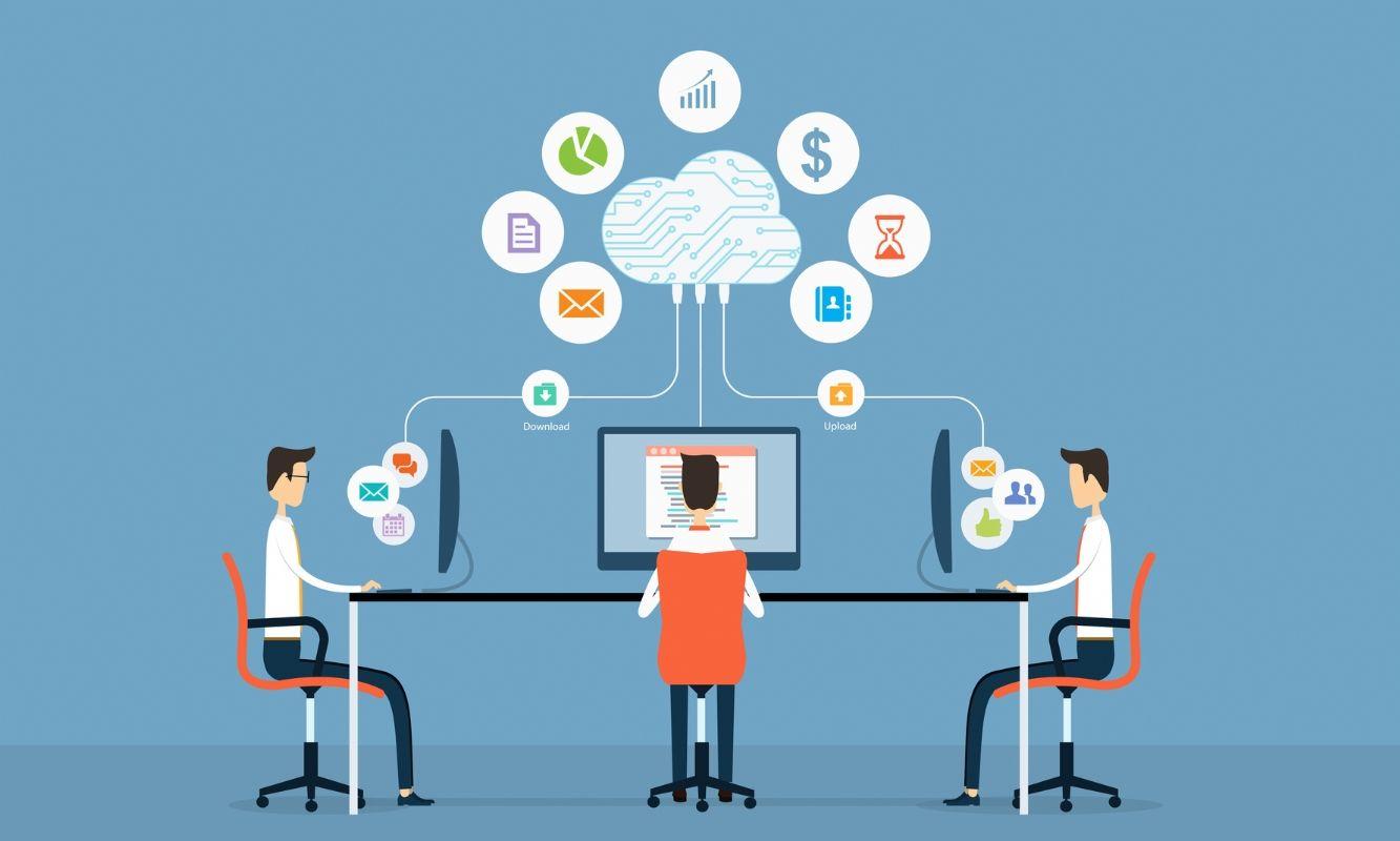 4 conseils pour améliorer l'innovation, la productivité et
