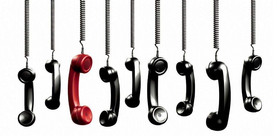 Prospection téléphonique: la liste Opposetel fait son arrivée