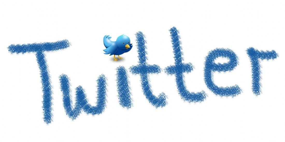 Twitter et format pub vidéo First View