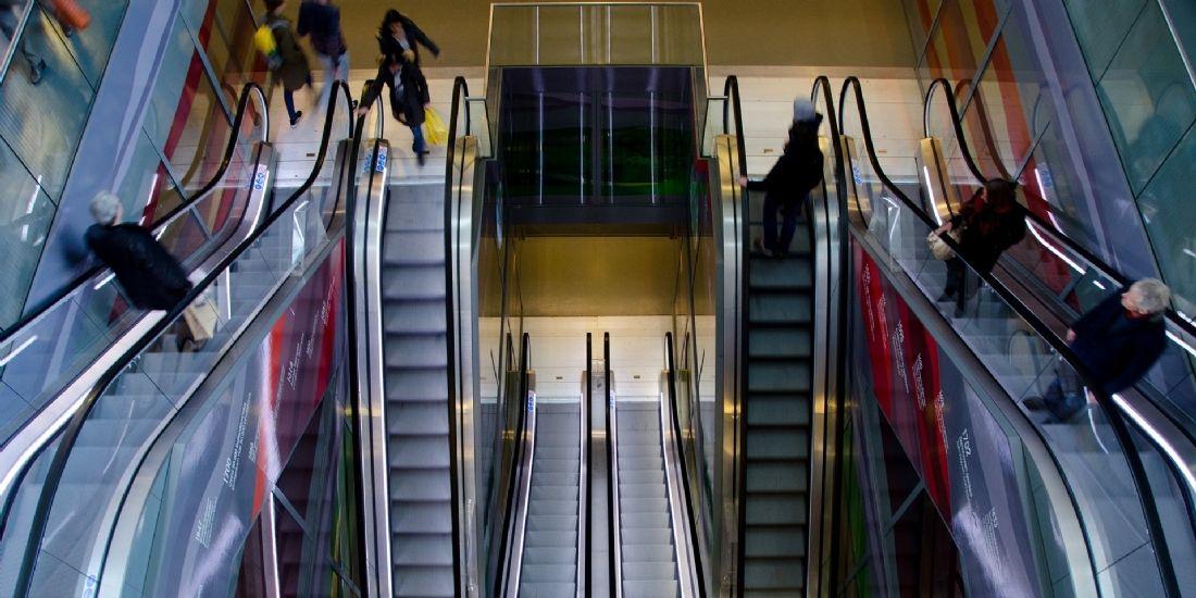 Géomarketing prédictif : anticiper l'implantation de ses points de vente ?