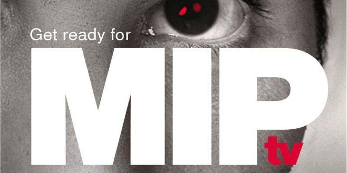 [VIDÉO] MIPTV lance un programme complet dédié aux marques