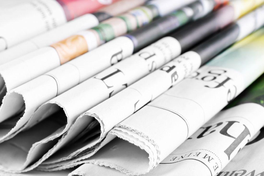 etude one 95 des fran ais sont des lecteurs fid les de la presse papier. Black Bedroom Furniture Sets. Home Design Ideas