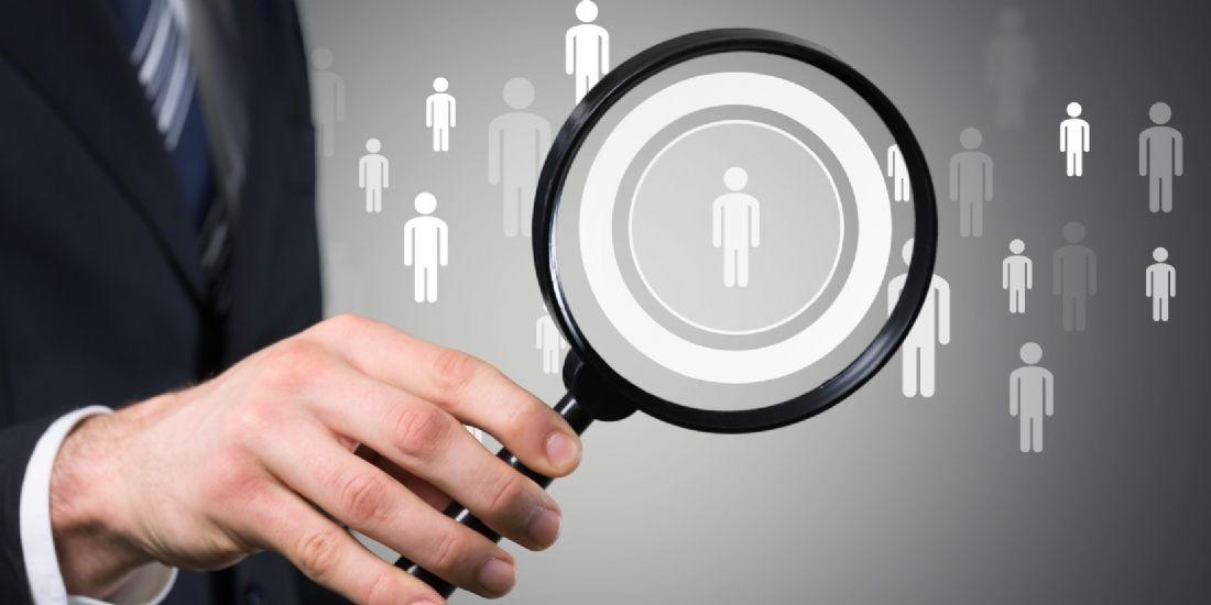 Qu'est-ce qu'un directeur des études marketing?
