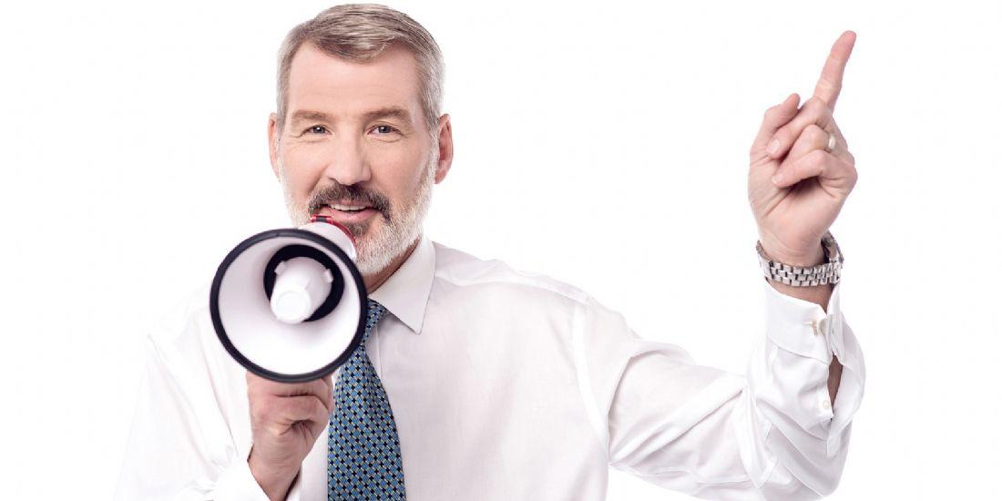 Qu'est-ce qu'un directeur marketing direct?