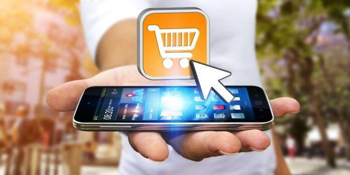 [Tribune] Les apps mobiles, nouvelles mines d'or pour la prévision des ventes