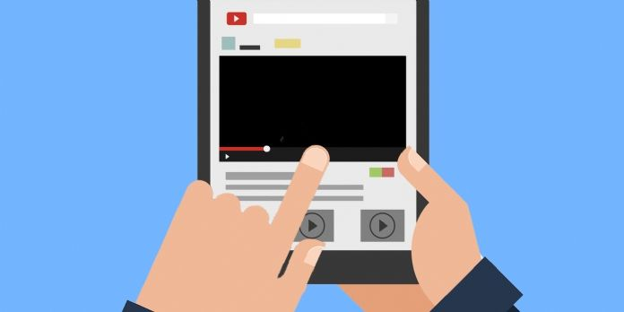 Publicité : le digital, booster des campagnes TV