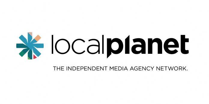 Local Planet réunit les agences média indépendantes