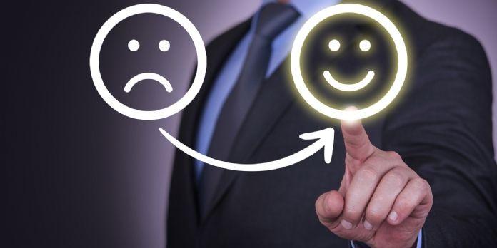 Socio Logiciels identifie les facteurs de satisfaction client
