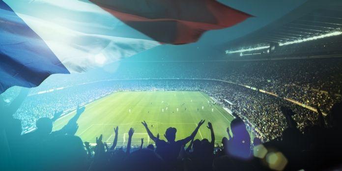 Euro 2016 : les marques entrent en jeu