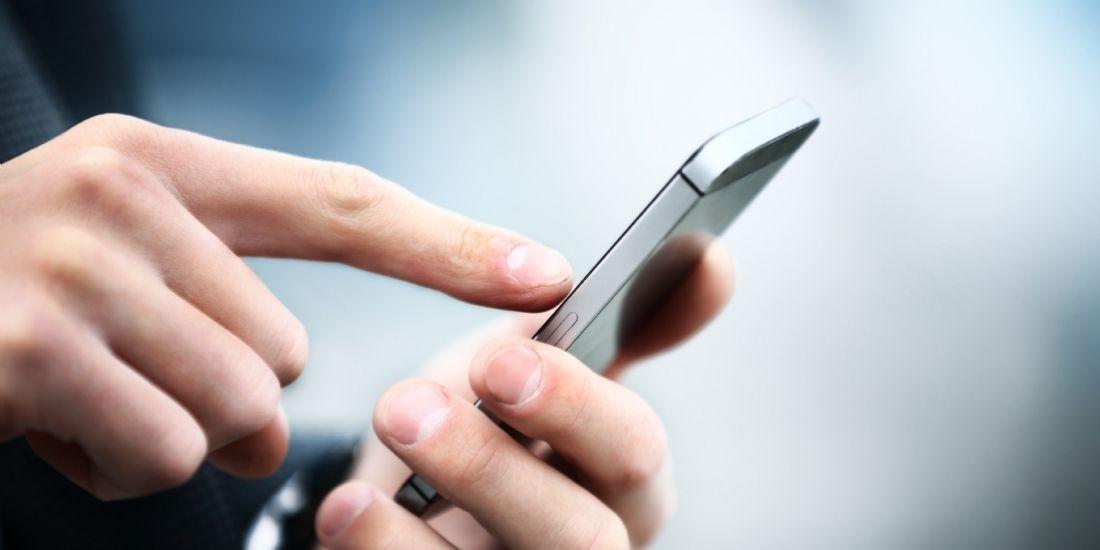 Réseaux sociaux: Linkfluence analyse aussi les images