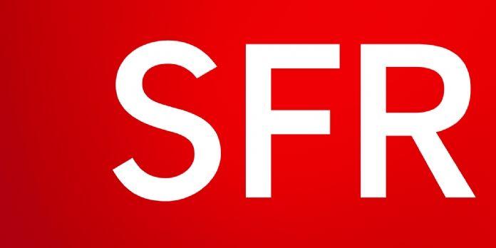 Télécoms, médias et publicité : SFR opte pour la convergence