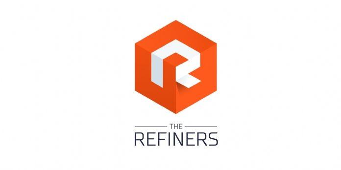 The Refiners guide les start-up dans la Silicon Valley