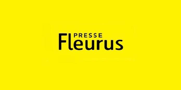 Fleurus Presse lance sa régie publicitaire