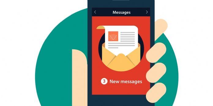 Google I/O: de nouvelles fonctionnalités publicitaires dans les apps
