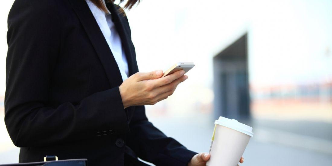 Avis utilisateurs la plateforme zendesk d sormais int gr e dans google play - Plateforme oscillante avis ...