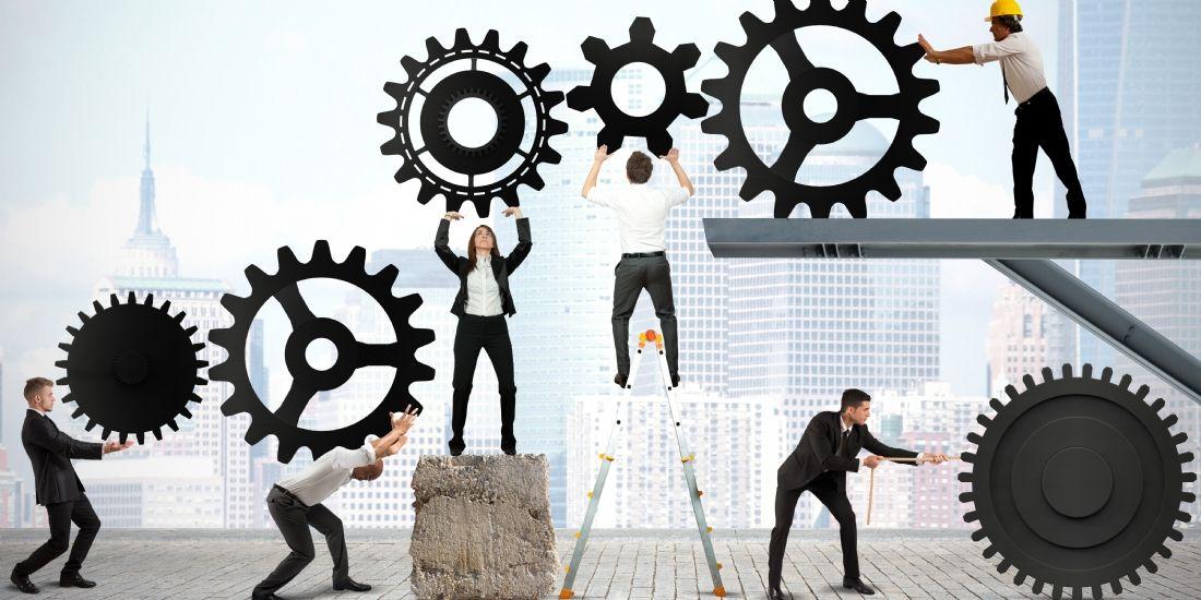 Social selling: la nécessaire cohésion entre commerciaux et marketers