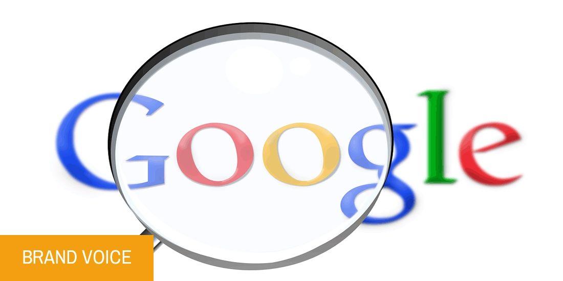 Référencement naturel sur Google: plus qu'une méthode, un état d'esprit !