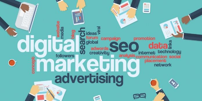 [Vidéo]Les tendances du Marketing Digital vues par les Big Boss