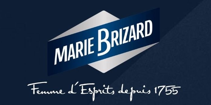 Comment Marie Brizard veut faire de la liqueur la star du cocktail